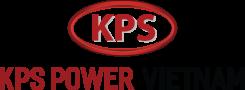 KPS POWER