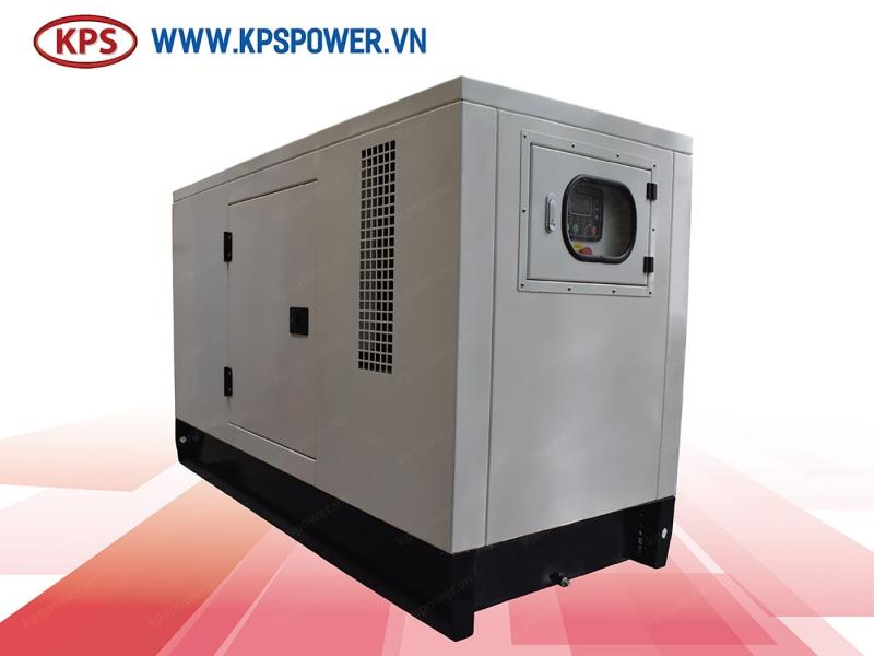 1534992405-multi_product10-Hyundai20KVA01.jpg