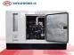 1534992407-multi_product10-Hyundai20KVA02.jpg