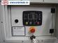 1534992409-multi_product10-Hyundai20KVA05.jpg