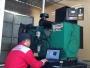 Các yêu cầu khi vận hành máy phát điện công nghiệp